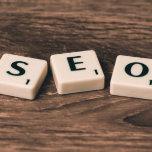 SEO for Rreal Estate Websites