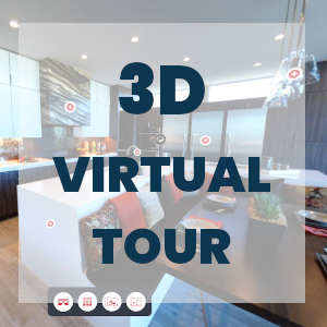 360 Virtual Tour Order NYC