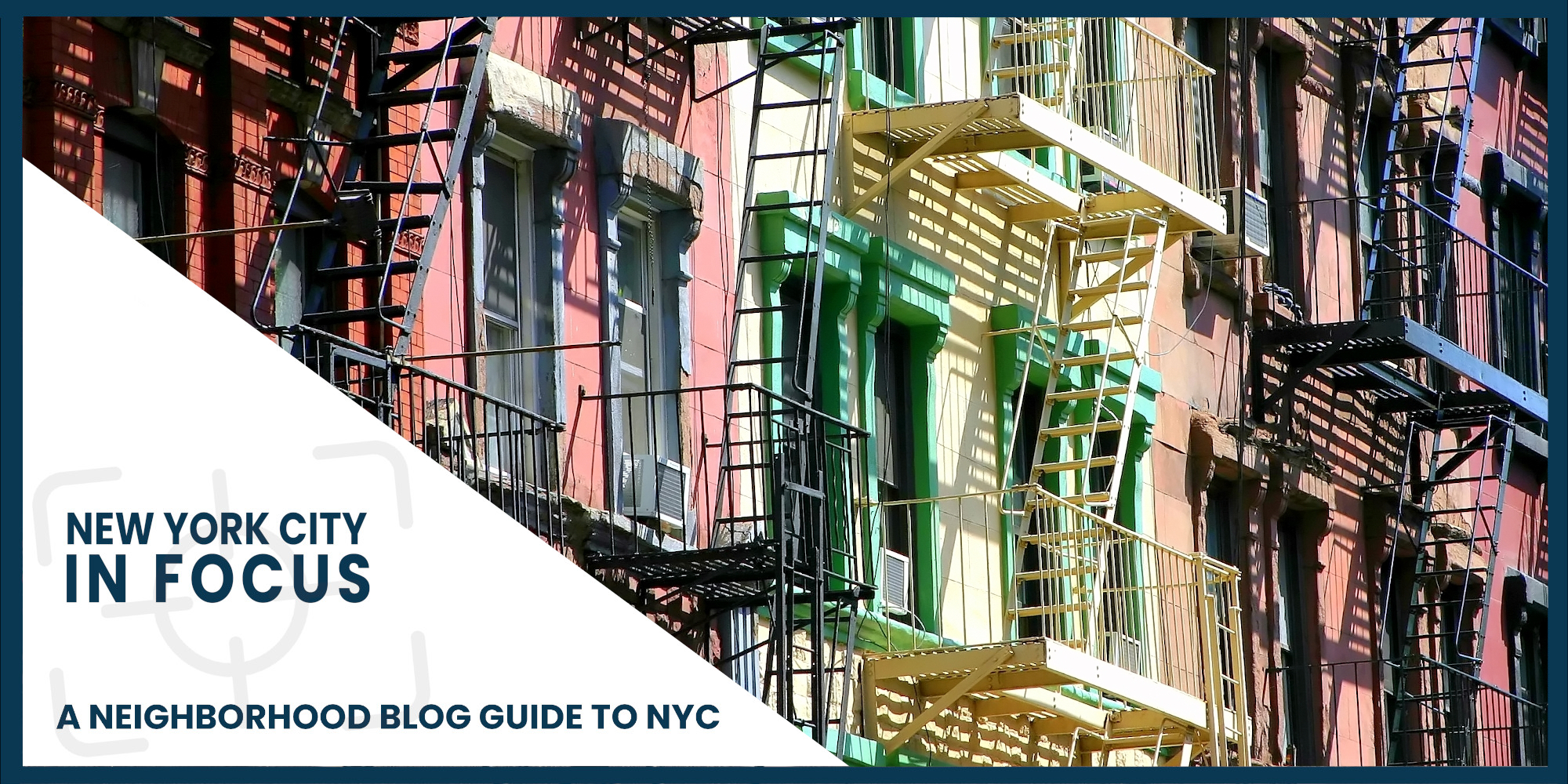New York City In Focus : Carroll Gardens Where To Live